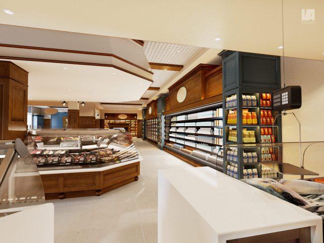 C_GHM Fish Store 3
